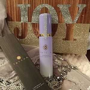 Tatcha Luminous Dewy Skin Mist 40ml
